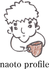 naoto profile